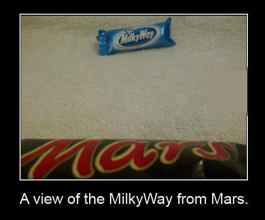Mars_Millkyway
